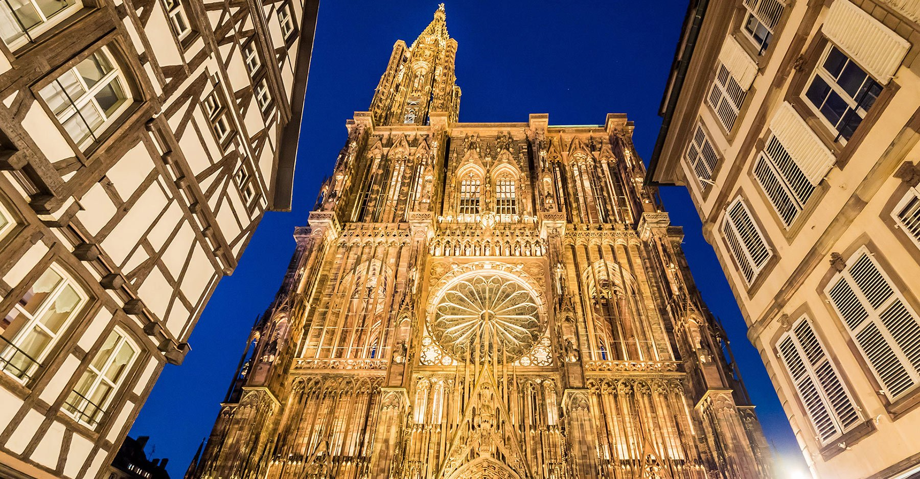 museums in alsace