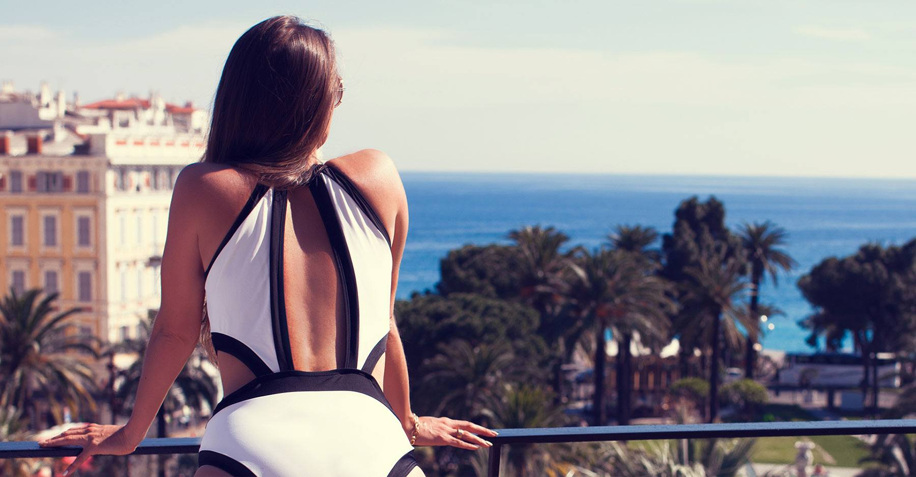 Tailored itineraries in French Riviera - Peplum DMC France